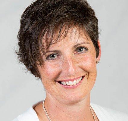 Angi Collins