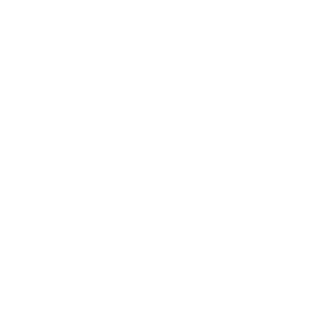 Go Hit It logo