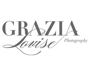 Grazia Photography