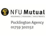 NFU Mutual Pocklington