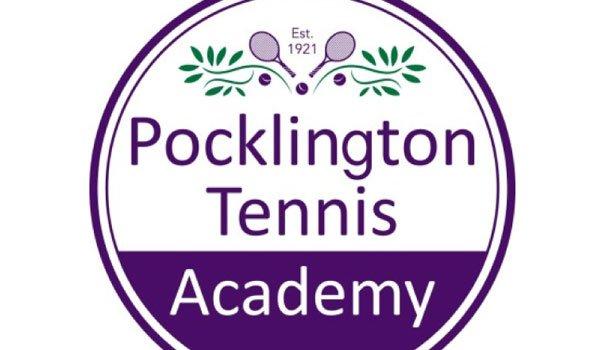 Pocklngton Tennis Academy