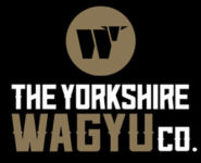 The Yorkshire Wagyu Company logo