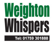 Weighton Whispers