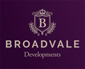 Broadvale Developments