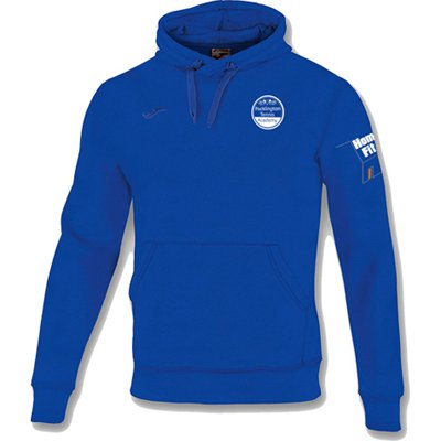 Junior Atenas II sweatshirt