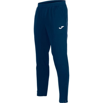 Junior Crew II tracksuit bottoms