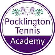 Pocklington Tennis Academy