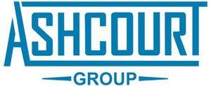 Ashcourt Group logo