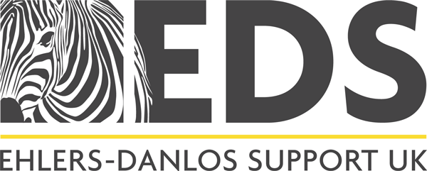 Ehlers-Danlos Support UK