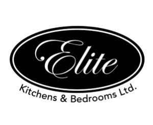 Elite Kitchens & Bedrooms