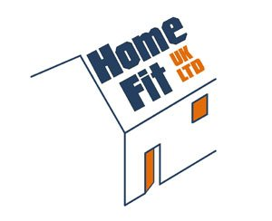 Home Fit UK Ltd