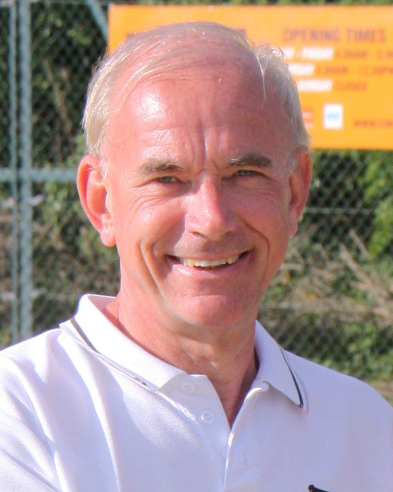 Richard Hart, Committee Member