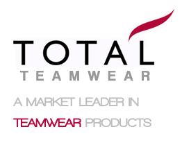 Total Teamwear