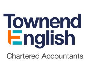 Townend English