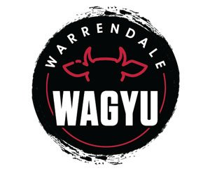 Warrendale Wagyu